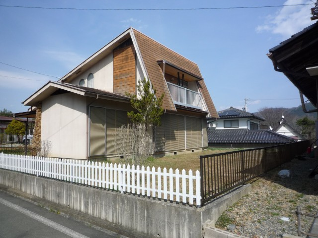 housesearch_img_01