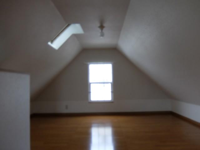 3階 ロフト