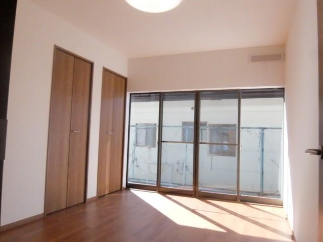 1階洋室6