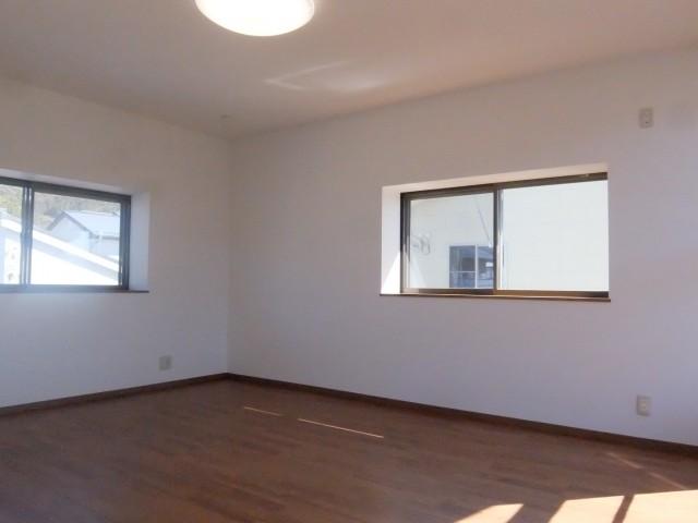 2階洋室9.5
