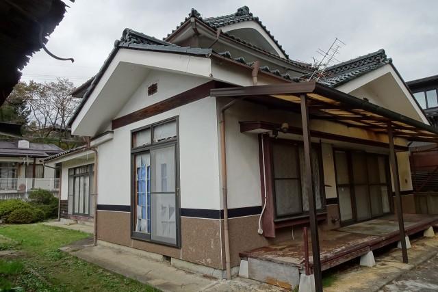 housesearch_img_03