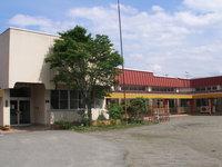 辰野羽北保育園