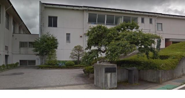 両小野小学校