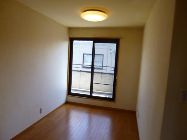 2階フリースペース