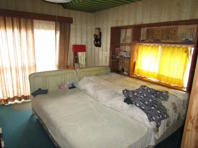1階洋室7帖