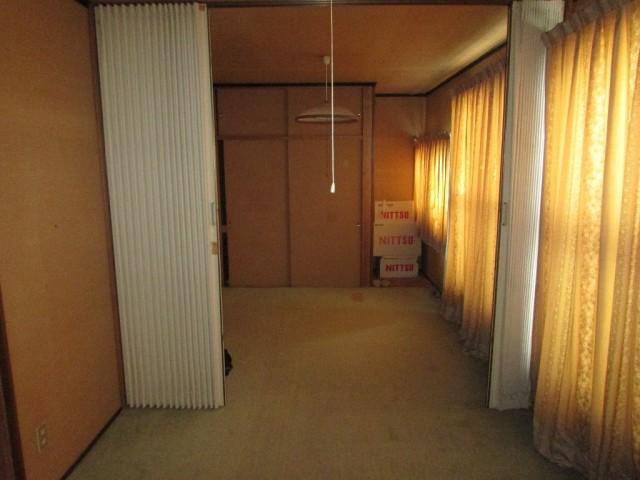 2階洋室11帖