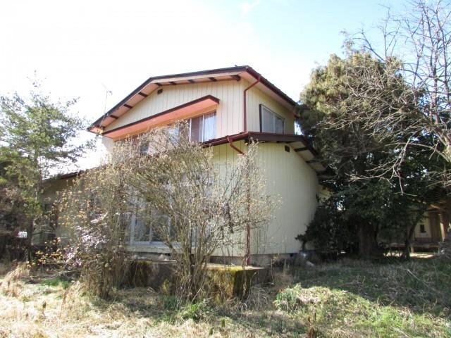 housesearch_img_01