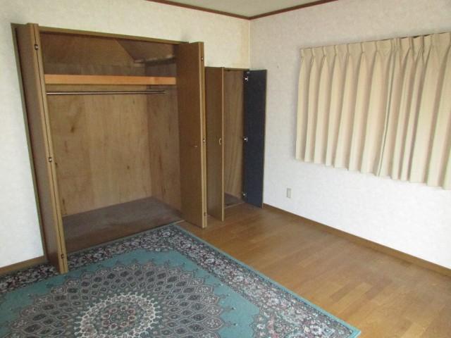 1階洋室8帖