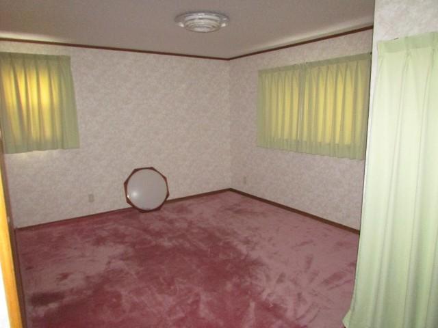 2階洋室10帖