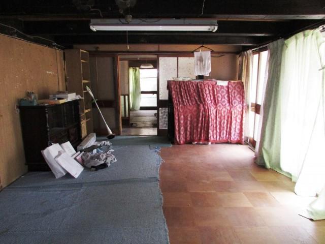 1階洋室10帖