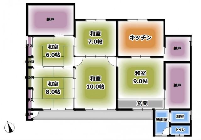 housesearch_img_02
