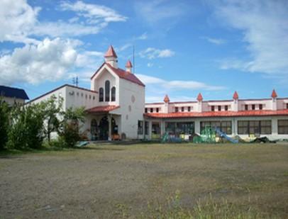 木島保育園