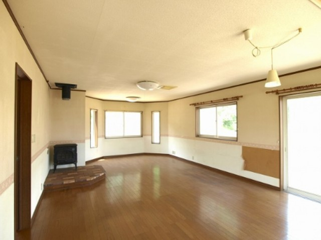 housesearch_img_03