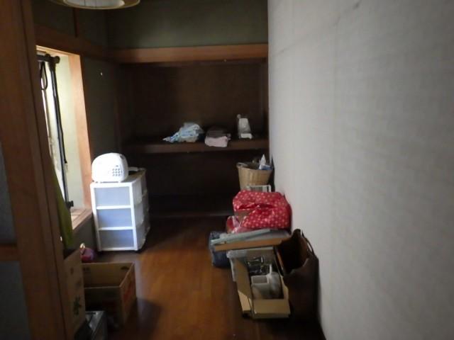 1階洋室4帖
