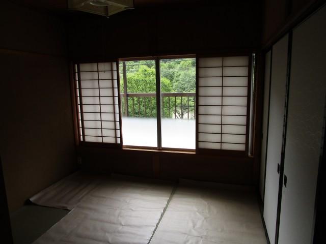 2階居室-2