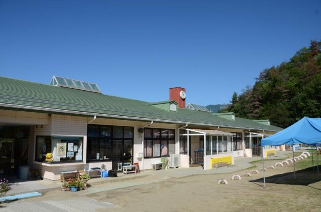 村上保育園